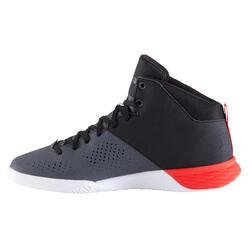 Basketbalschoenen Strong 300 II volwassenen - 966395