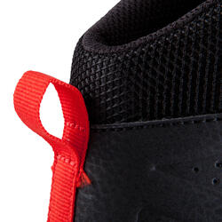 Basketbalschoenen Strong 300 II volwassenen - 966397