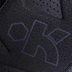 Basketbalschoenen Strong 300 II volwassenen - 966398