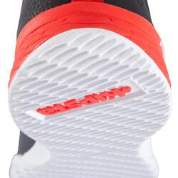 Basketbalschoenen Strong 300 II volwassenen - 966400