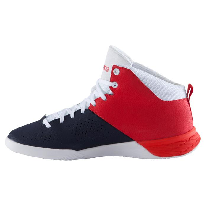 Chaussure basketball adulte Strong 300 II - 966439