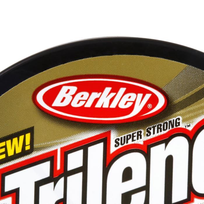 Vislijn Trilene 100% fluoro 50m 20/100