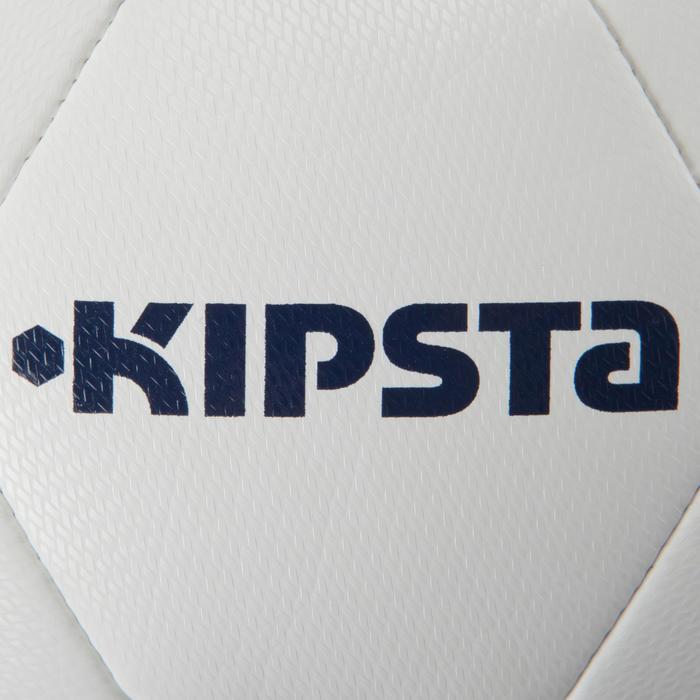 Ballon de football F100 Hybride taille 3 - 966947