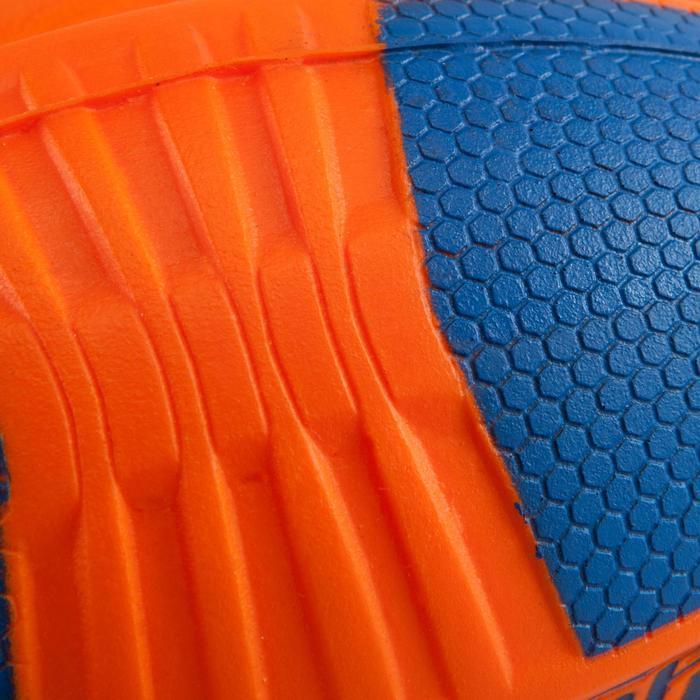 Ballon de Football américain pour enfant Vortex Nerf 32 cm orange ou vert - 966970