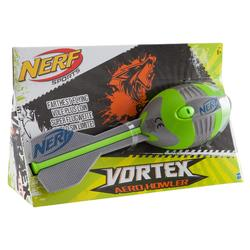 Heuler Vortex Nerf American Football 32 cm Kinder orange oder grün