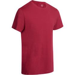 T-shirt coton...