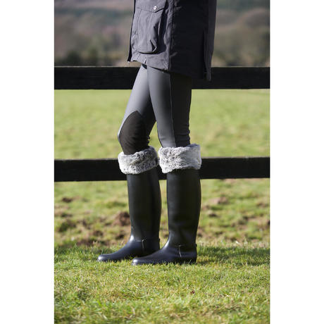 Kipwarm Women S Waterproof Warm And Breathable Horse