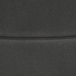 Neoprenhose Trägerhose Apnoetauchen Espadon Competition 7mm