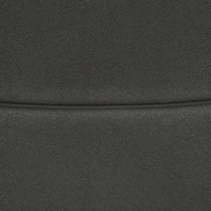 Neoprenhose Trägerhose Espadon Competition 7mm
