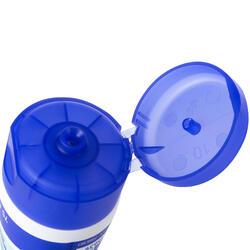 hydraterende en herstellende handcrème 75 ml - 969251