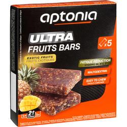 Energiereep Ultra Bars banaan 5x 40 g - 969300