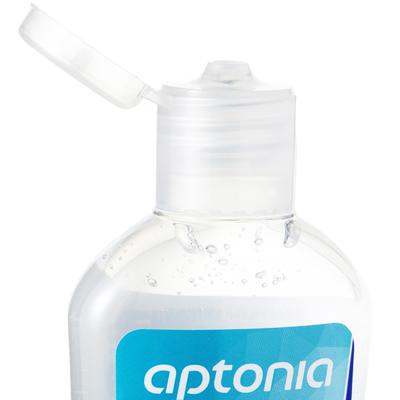 Cleansing Hand Gel 75 ml