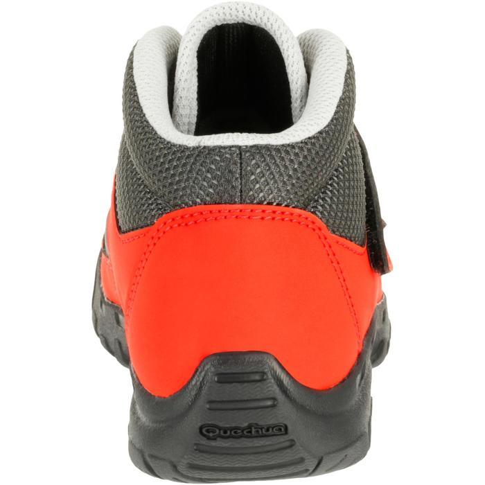 Chaussure de randonnée enfant Arpenaz 50 Mid - 97019