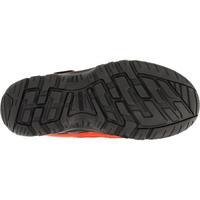 Chaussure de randonnée enfant Arpenaz 50 Mid - 97023