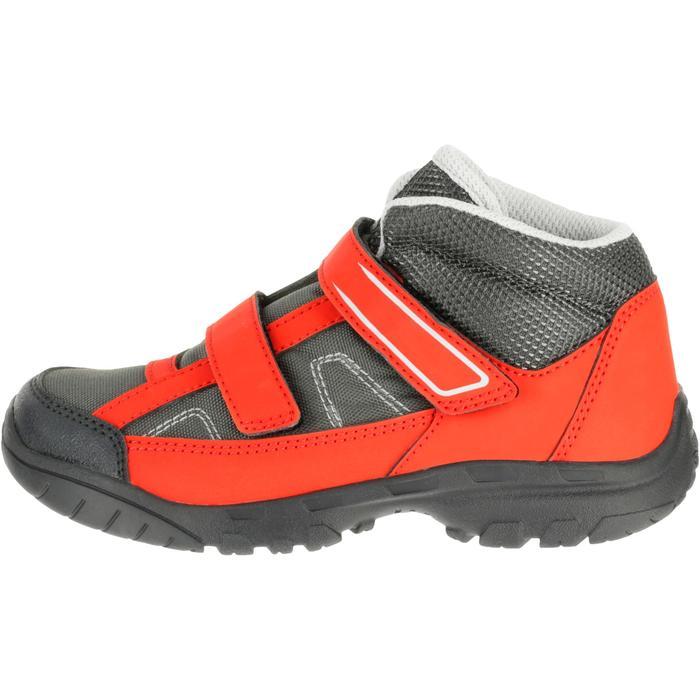 Chaussure de randonnée enfant Arpenaz 50 Mid - 97027