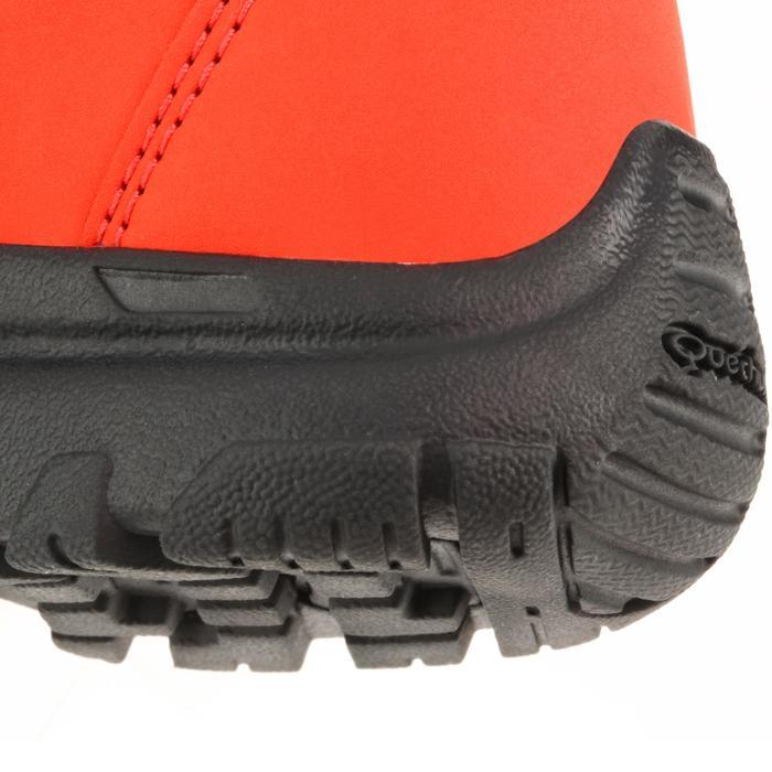Chaussure de randonnée enfant Arpenaz 50 Mid - 97028