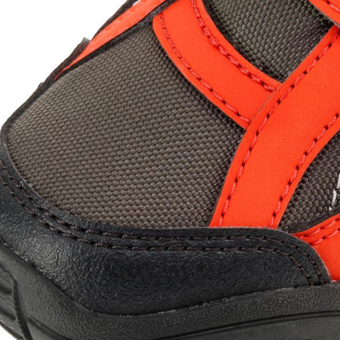 Chaussure de randonnée enfant Arpenaz 50 Mid - 97029