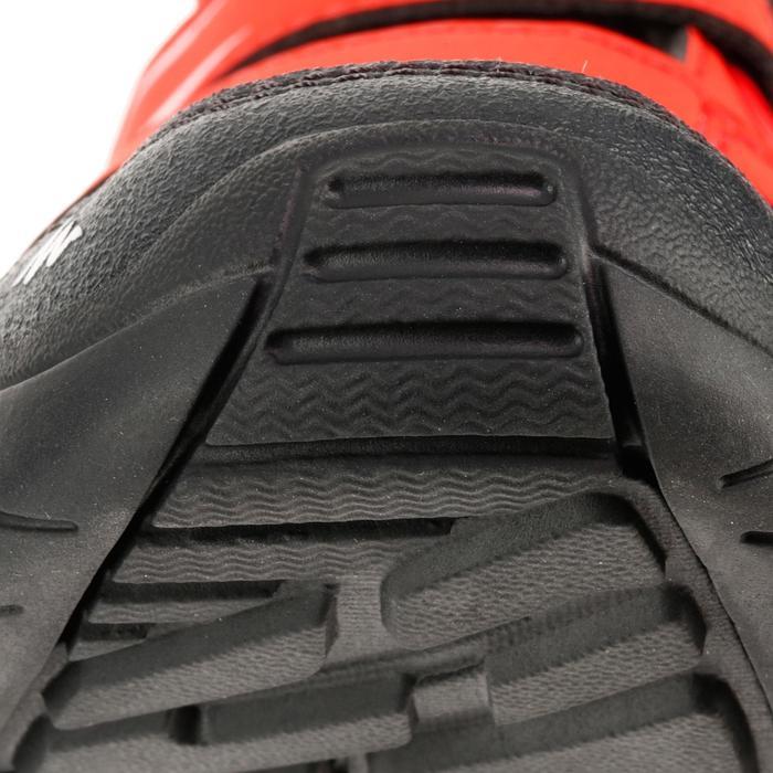 Chaussure de randonnée enfant Arpenaz 50 Mid - 97031