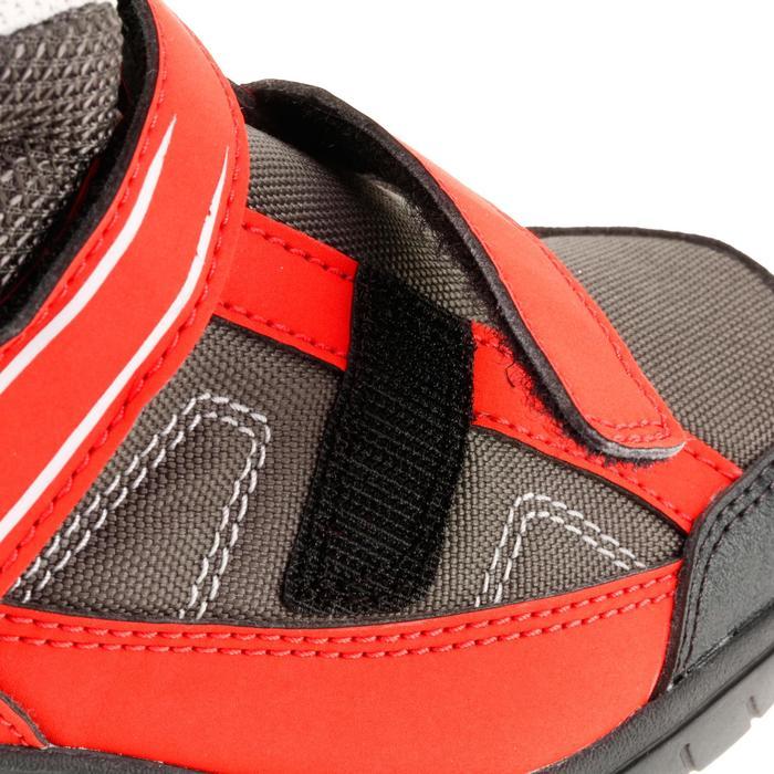 Chaussure de randonnée enfant Arpenaz 50 Mid - 97034