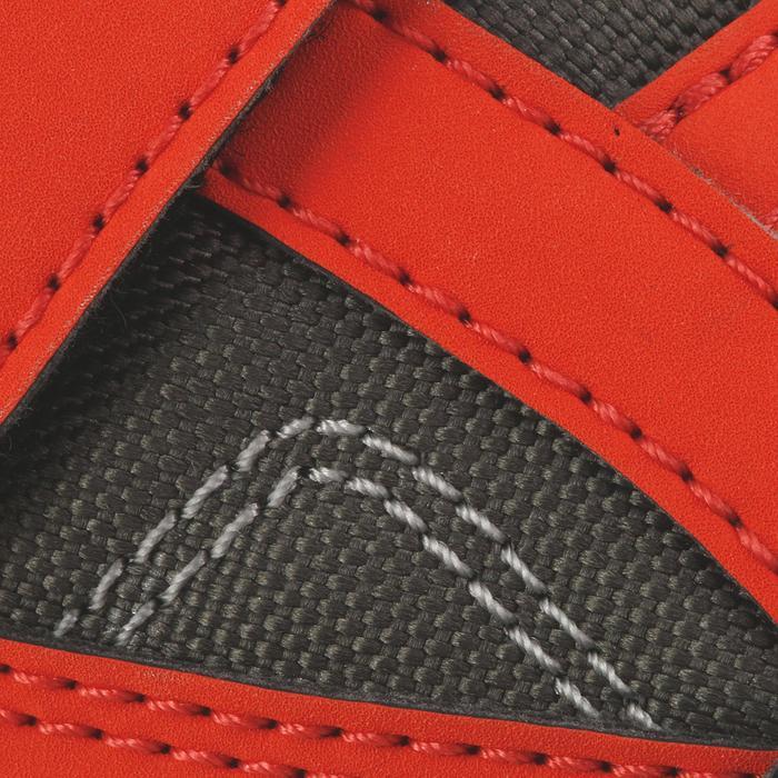Chaussure de randonnée enfant Arpenaz 50 Mid - 97035