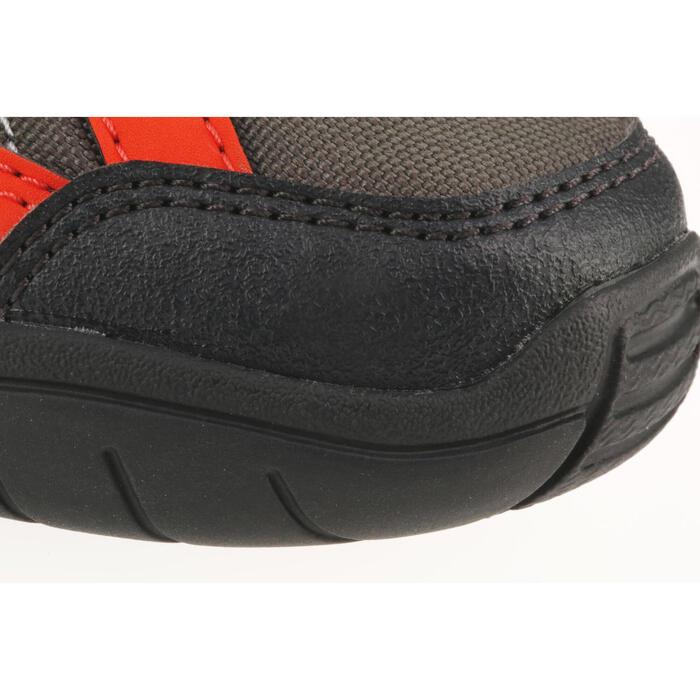 Chaussure de randonnée enfant Arpenaz 50 Mid - 97044