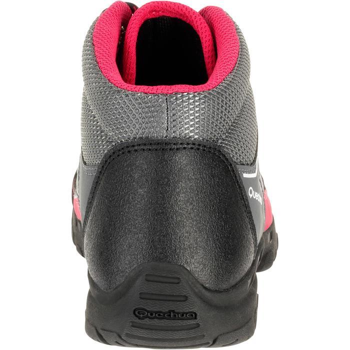 Chaussure de randonnée enfant Arpenaz 50 Mid - 97065