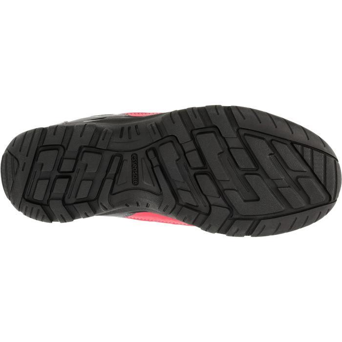 Chaussure de randonnée enfant Arpenaz 50 Mid - 97067