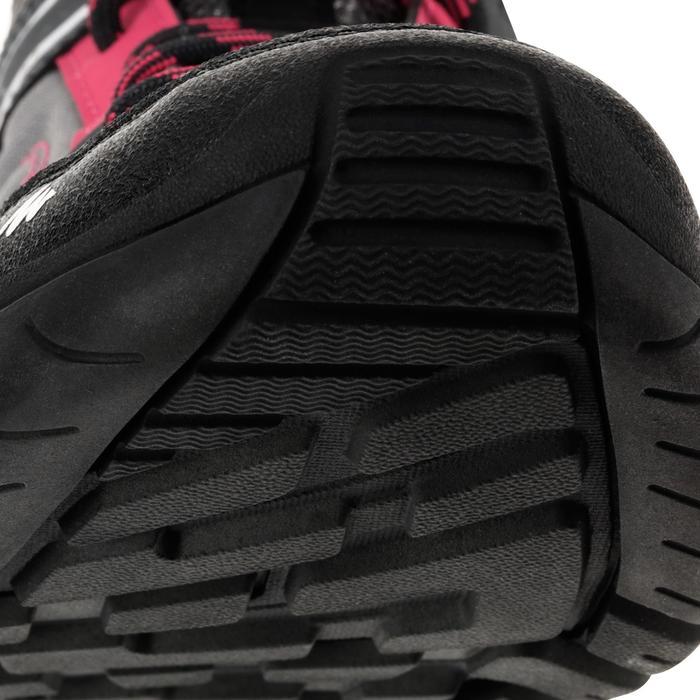 Chaussure de randonnée enfant Arpenaz 50 Mid - 97071