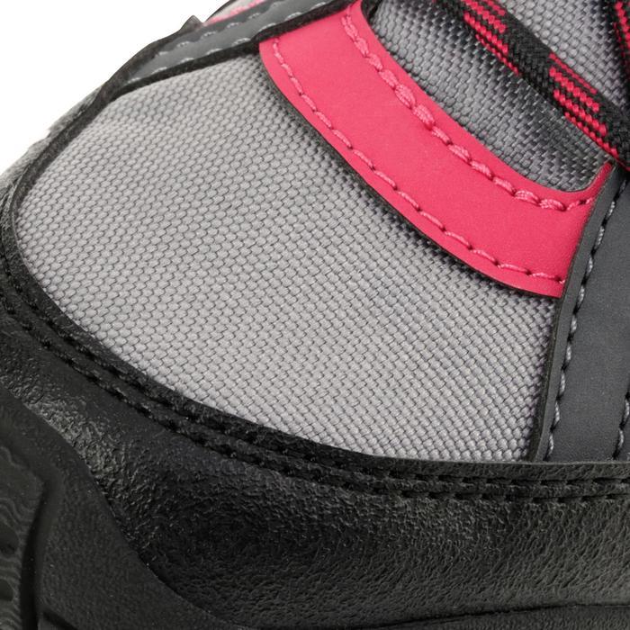 Chaussure de randonnée enfant Arpenaz 50 Mid - 97075