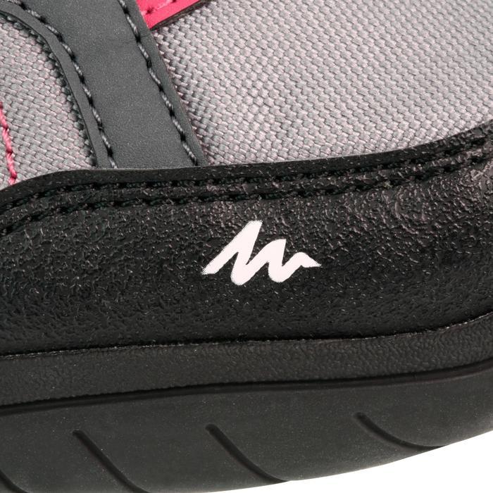 Chaussure de randonnée enfant Arpenaz 50 Mid - 97076