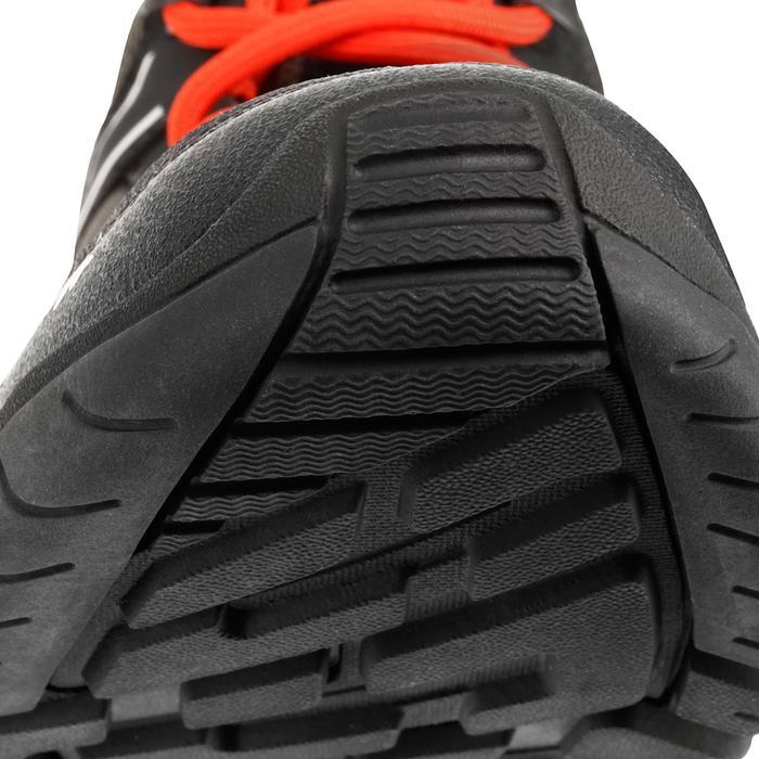 Chaussure de randonnée enfant Arpenaz 50 Mid - 97209