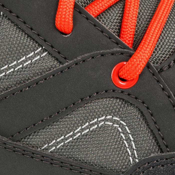 Chaussure de randonnée enfant Arpenaz 50 Mid - 97211