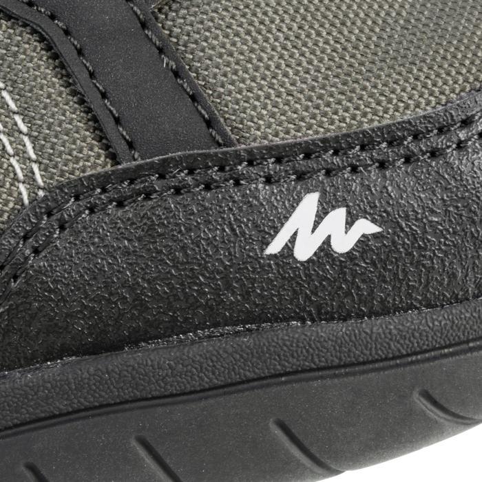 Chaussure de randonnée enfant Arpenaz 50 Mid - 97216