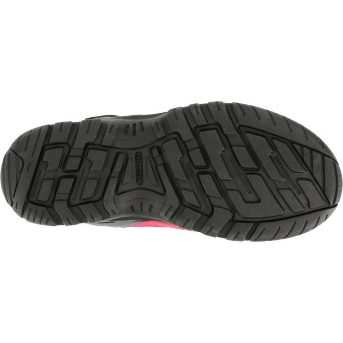 Chaussure de randonnée enfant Arpenaz 50 Mid - 97262