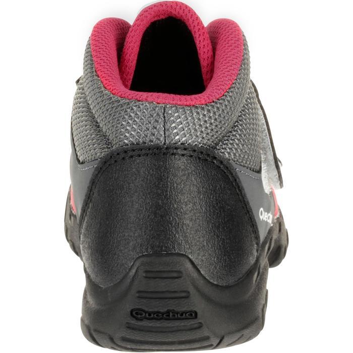 Chaussure de randonnée enfant Arpenaz 50 Mid - 97264