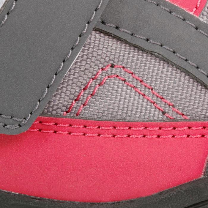 Chaussure de randonnée enfant Arpenaz 50 Mid - 97267