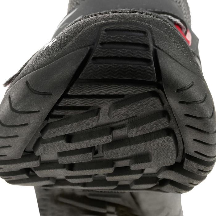 Chaussure de randonnée enfant Arpenaz 50 Mid - 97268