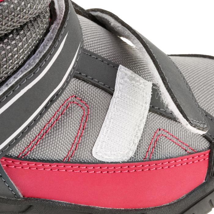 Chaussure de randonnée enfant Arpenaz 50 Mid - 97269