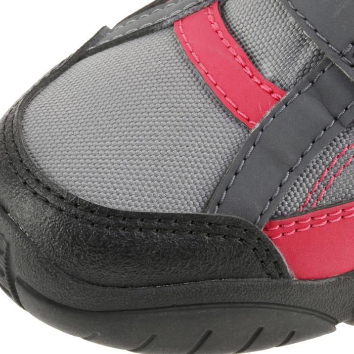 Chaussure de randonnée enfant Arpenaz 50 Mid - 97270