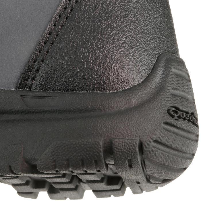 Chaussure de randonnée enfant Arpenaz 50 Mid - 97271
