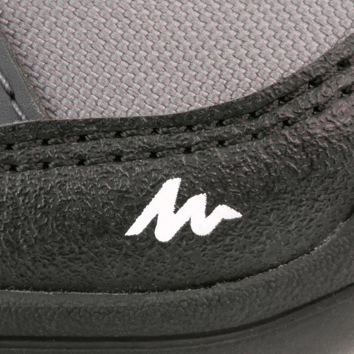 Chaussure de randonnée enfant Arpenaz 50 Mid - 97273