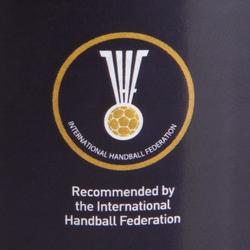 Profcare Harz 200 ml Handball-Harz weiß