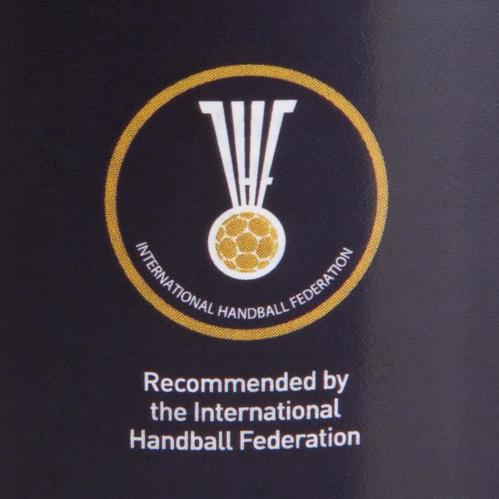 Résine colle blanche pour le handball 200ml