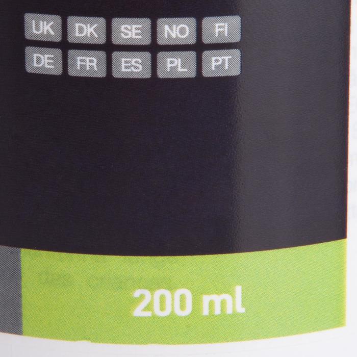 Resina cola blanca para el balonmano 200 ml