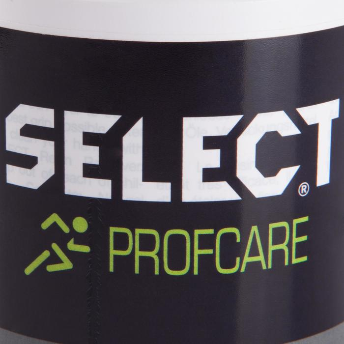 Resina Select Profcare 200 ML