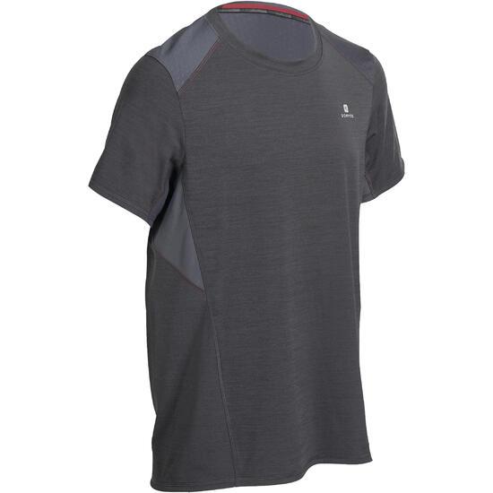 Fitness T-shirt Energy+ voor heren - 975170