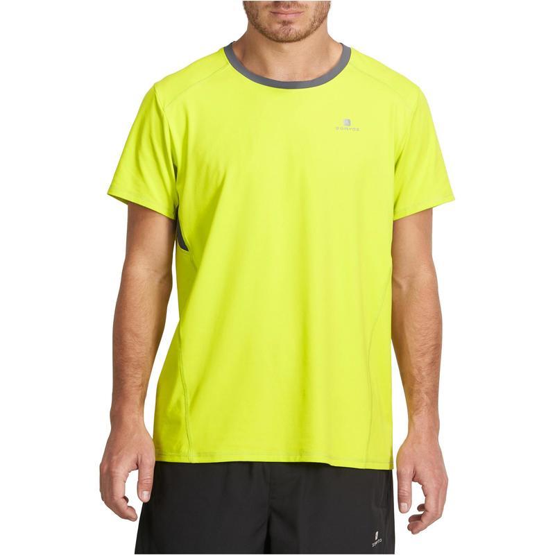 ENERGY sárga 19ddd990e8