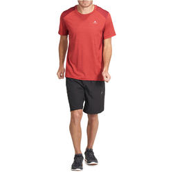 Fitness T-shirt Energy+ voor heren - 975270