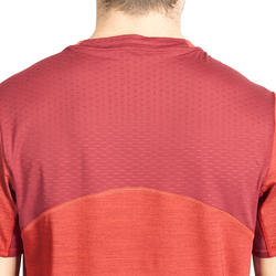 Fitness T-shirt Energy+ voor heren - 975277