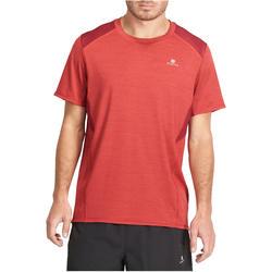 Fitness T-shirt Energy+ voor heren - 975303